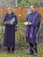 vorschlag kirchenlieder volkstrauertag